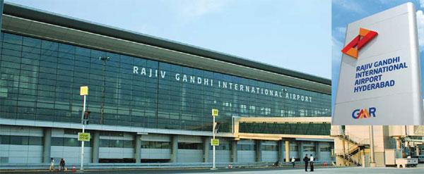 Rent A Car In Cochin International Airport