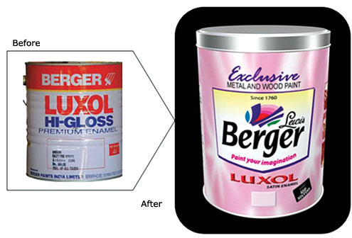 berger paints case study 24 berger paints related content 'huge potential for innovative technologies' in india through 2020 'huge potential for innovative technologies' in india through.
