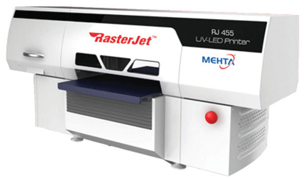Mehta Cad Cam Systems increasingly expanding its