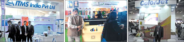 Sign & Graphics | Bi Monthly Publication of Signage Industry in India